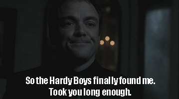 Crowley One Liner by Makena.docx Google Docs